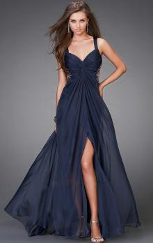 Sydney Formal Dresses, Cheap Formal Dresses Shop in Sydney