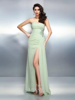 Cheap Long & Short Prom Dresses Australia Online – MissyGowns