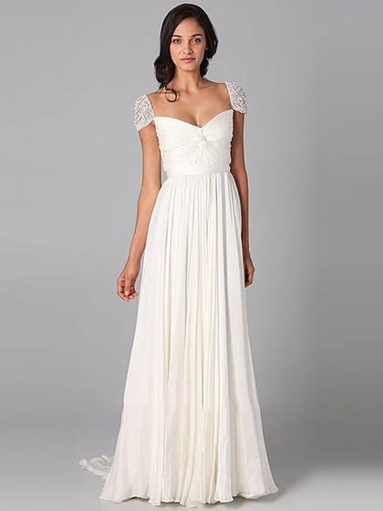Formal Dress Australia: Cheap Formal Evening Wear, Inexpensive Dresses