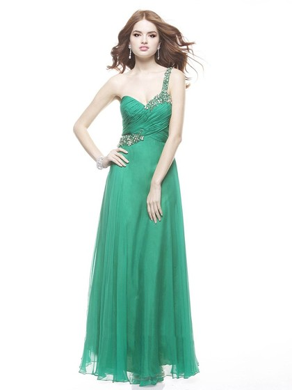 Formal Dress Australia: Shop Formal Dresses Adelaide Collection