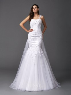 Wedding Dresses Online, Cheap Bridal Gowns Australia – MissyGowns