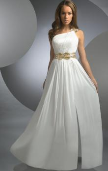 White Formal, Evening, Cocktail Dresses and Gowns Australia