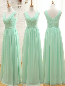 Elegant Bridesmaid Dresses UK, Maid Dresses online – dressfashion.co.uk