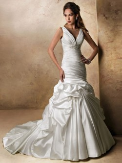 Princess Wedding Dresses, Fabulous Wedding Dresses – dressfashion.co.uk
