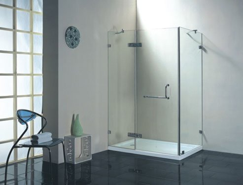 shower screen JS-7914-JS-7914