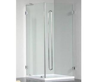 shower screen JS-7901-JS-7901