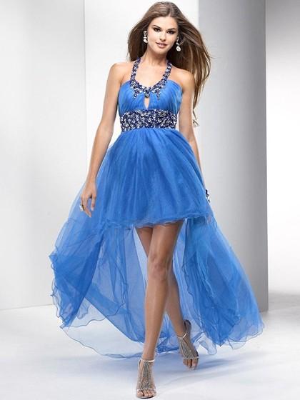 Sleek Cocktail Dresses UK, Cocktail Evening Dresses – dressfashion.co.uk