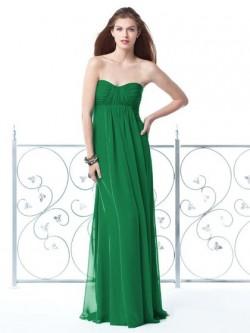 Teal & Hunter Bridesmaid Dresses UK from Dressfashion.co.uk