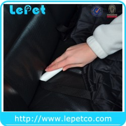 Waterproof Pet Bucket Seat Cover manufacturer | Lepetco.com