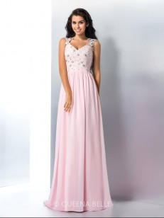 Cheap Prom Dresses Sale, Prom Dresses 2017 Online – QueenaBelle 2017