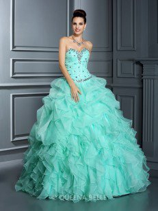 Cheap Quinceanera Dresses UK 2017 Online Sale – QueenaBelle UK 2017