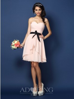 Cheap Bridesmaid Dresses Online, Bridesmaid Dresses for Children – AdoringDress