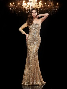 Canada Evening Dresses Sale, Cheap Evening Gowns Online – Queena Belle Canada 2017
