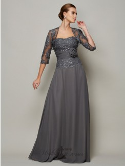 Buy Cheap Wedding Party Dresses, Wedding Guest Dresses Online