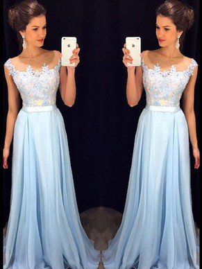 Buy Formal Dresses 2017 Australia Online, Formaldressaustralia
