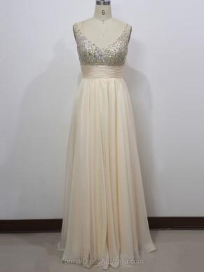 Formal Dress Australia: Backless Formal Dresses, Sexy Formal Dresses