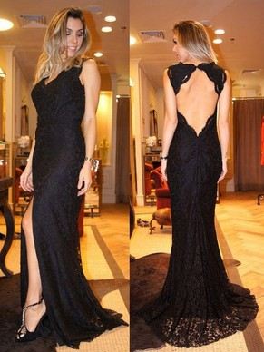 Formal Dress Australia: Mermaid Formal Evening Dresses, Sexy Formal Dresses online
