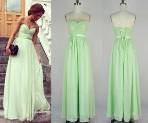 Formal Dress Australia: Shop Brisbane Formal dresses Collection