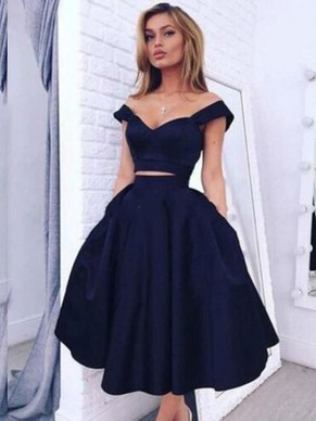 Formal Dress Australia: Short formal dresses Online, Cheap Short cocktail Dresses