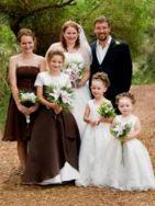 Cheap Wedding Dresses Melbourne