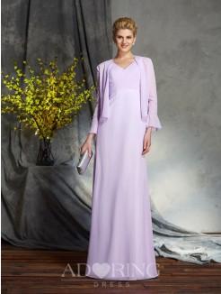 Mother of the Bride (Groom) Dresses Australia Online – AdoringDress