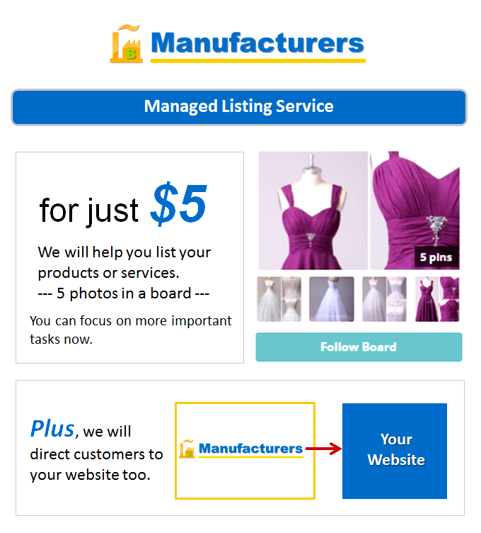 Manufacturers_Network_Managed_Listing