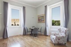 Roman Luxury Property Rentals