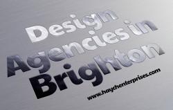 Design Agencies In Brighton