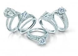 Fort Collins Jewelers