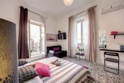 Luxury Accommodation Rentals Rome
