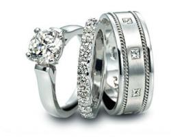 Best Jeweler In Sort Collins