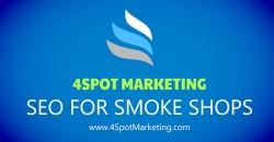 Seo For Smoke Shops