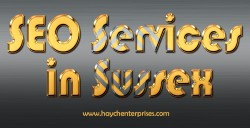 SEO Services In Sussex