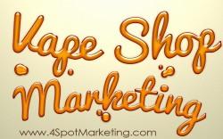 Vape Shop Ecommerce Websites