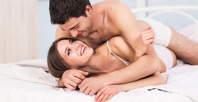 Male Enhancement Pills That Work Permanently