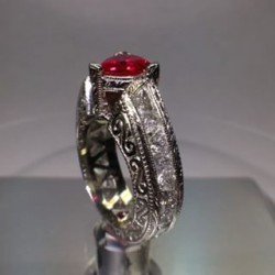 Best dallas jewelry stores tx