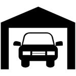 Garage Door Installation Washington Dc