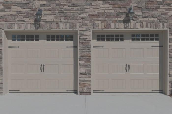 Garage Door Repair Washington Dc