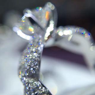 Buy engagement rings in dallas tx