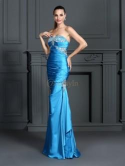 Cheap Mermaid Formal Dresses Australia Online for Women – Bonnyin.com.au
