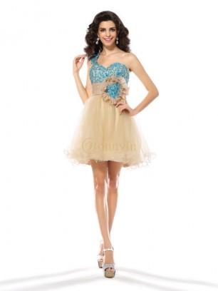 Cheap Semi Formal Dresses Australia Online for Women on Sale – Bonnyin.com.au