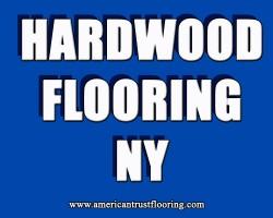 Wood Floor Refinishing Nyc