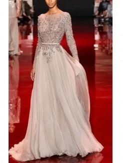 Robes de soirée, robe de soirée pas cher Belgique – MissyDress