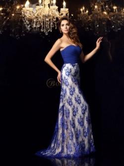 Vintage Formal Dresses Australia, Buy Vintage Dresses Online – Bonnyin.com.au