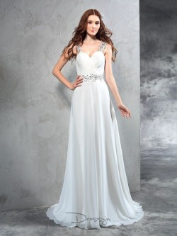 Wedding Dresses 2017 Online, Cheap Bridal Gowns For The Bride
