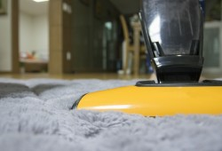 Carpet Cleaning Las Vegas involves the removal of stubborn stains
