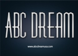 http://www.abcdreamusa.com/
