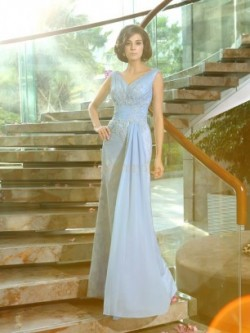 Cheap Mother of the Bride Dresses & Outfits Online for 2017 – Bonnyin.com