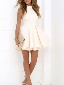 2017 Homecoming Dresses, Cheap Graduation Dresses for Sale – Bonnyin.com