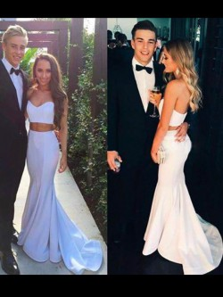 Matric Dance Dresses 2017 South Africa For Sale